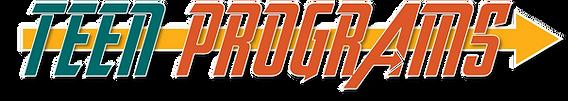 Teen Programs Logo.png