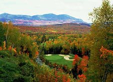 Maine Celebrity Classic, Golf, Fine Dining, Celebrity Event, Mary Beaupre Sustainable Garden Fund, Alfond Youth Center, Non Profit