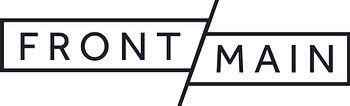 CBY-Logo-Front-Main-Primary-K.jpg