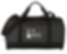 Duffle Bag.png