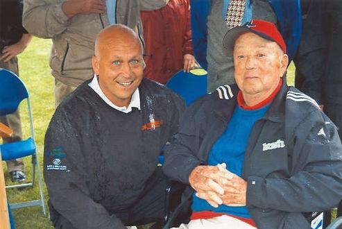 Harold and Cal.jpg
