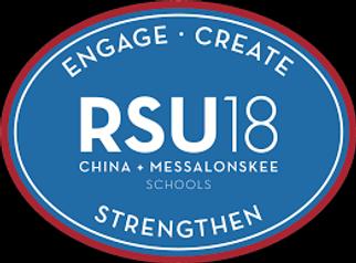 RSU18.png
