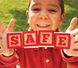 child-safety-image-2.png