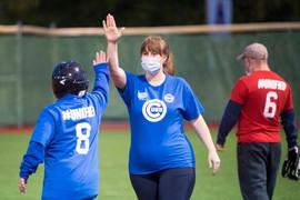 Unified Softball 3.jpg