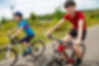 Teen biking.jpg