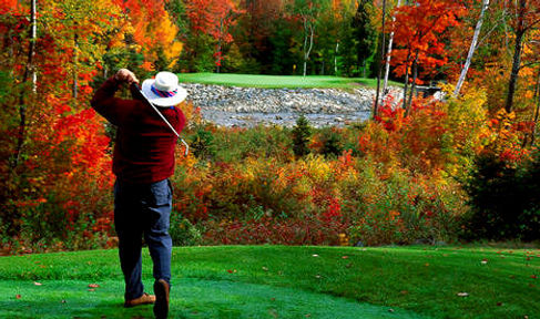 Maine Celebrity Classic, Sugarloaf, Golf Classic, Carrabassett, Summer Event, Mountain Resort, Getaway, Romantic, Alfond Youth Center, Helping Kids, Play with Celebrity
