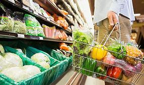 Grocery Shop Healthy 1.jpg
