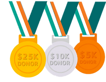3 Medals.png