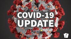 COVID-19-Update_Twitter.jpg