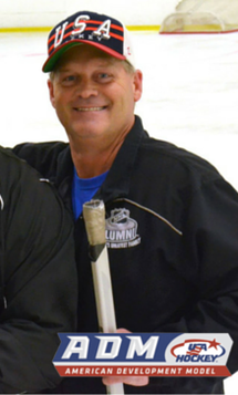 David A. Jensen