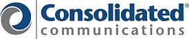 CCI logo_rgb (1).png