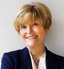 Sue Hawkes.jpg
