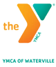 YMCA of Waterville Logo.png