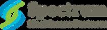 Spectrum Logo_RGB.png
