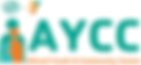 AYCC Logo with BGC Y.png