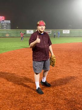 Softball 4.jpg