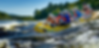 maine-white-water-rafting.png