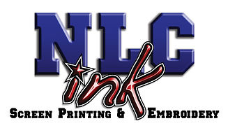 NLC ink logo white.jpg