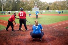 Unified Softball 6.jpg