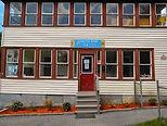 South End Teen Center, North End Boys & Girls Clubs, Oakland, Augusta, Bangor