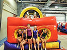 Adventrue Playland, Climbing Wall, Admission prices, Hours of Operation, membership, birthday parties, youth & teen climbing clubs, bounce house, slidees, obstacle course, day time activities toddlers youth, hours, pricing