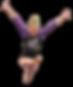 Gymnast Trans.png