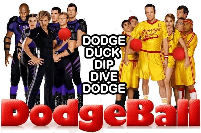 dodgeball-poster.jpg