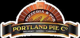 Portland-Pie-Co-Main-Logo-Flat.png