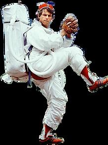 Bill Spaceman Lee Trans.png