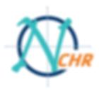 nchr.logo1.png