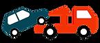 car-towing-truck-vector-19829543 copy_ed