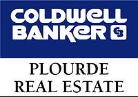 Plourde Real Estate.PNG