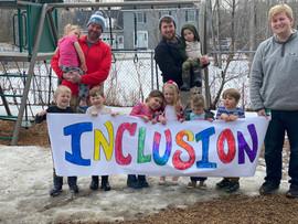 Preschool Inclusion.jpg