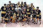 Bruins Alumin Players.jpg