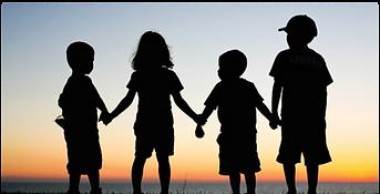 Handholding kids fade.png