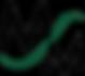 cropped-logo-transparent.png