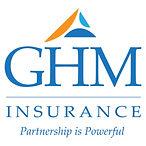 GHM.Logo_.Tag_.Final_.rgb_.jpg