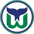 Waterville Whalers Logo.png