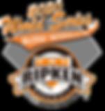 WS2020 Logo Wtvl 60.png