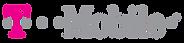1024px-T-Mobile_logo.svg.png
