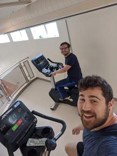 Workout Tate.jpg