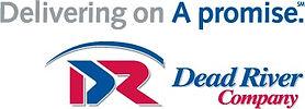 dead-river-new-logo.jpg