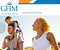 GHM Web Page Pic.png