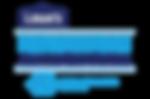 Lowes RAN Logo.png
