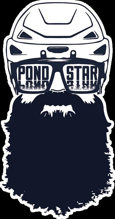 MPH Pond Star Head.png