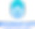 Roundup App Logo.png