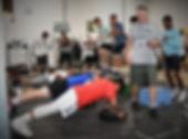 Sport Speed Clinic.jpg