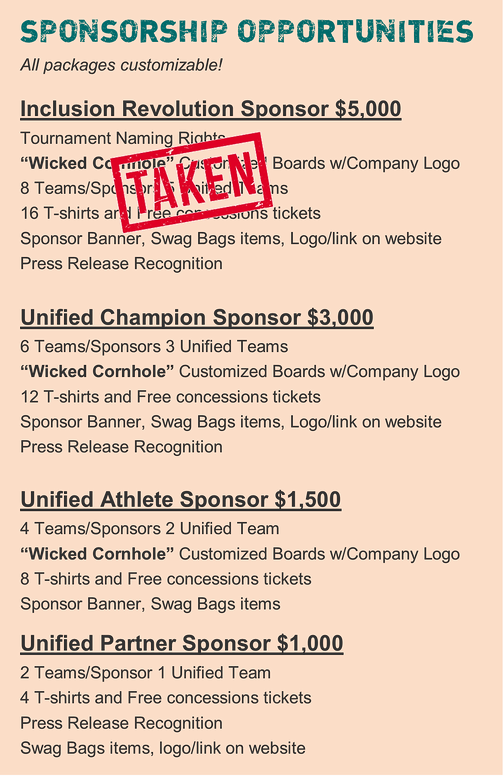 Sponsorship Opportunities Pic.png
