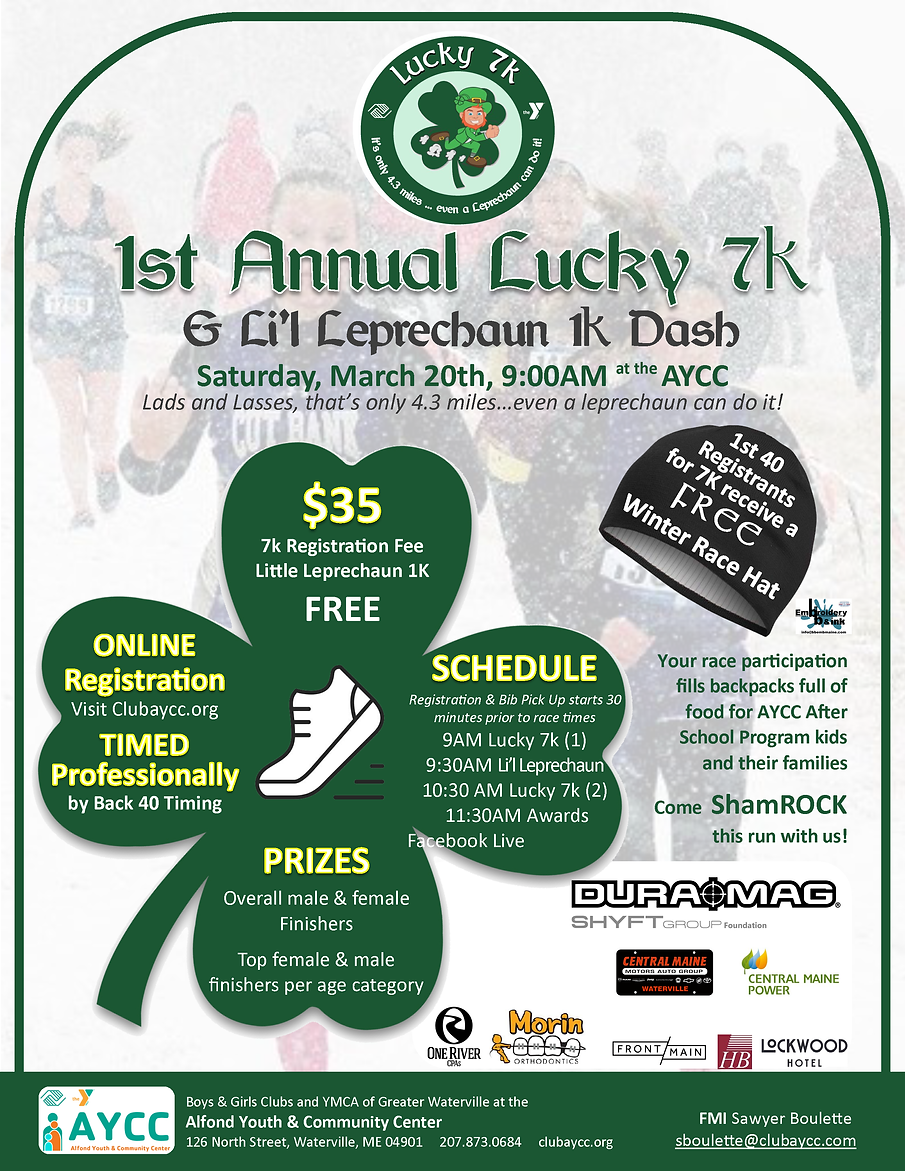 Lucky 7K Flyer_Page_1.png