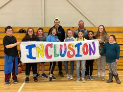 Teen Inclusion.jpg